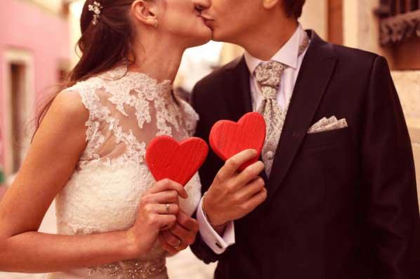 sitelove знакомства для брака